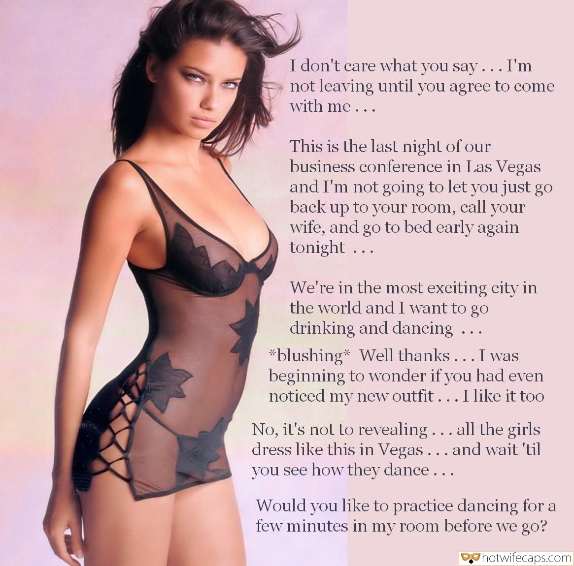 adriana lima seductively poses in black lingerie