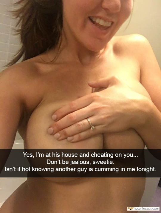 Cheating Wife Other While Baby Xxx